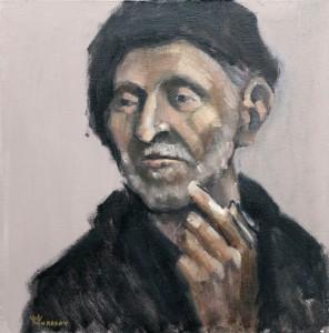 portret02