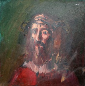 portret07