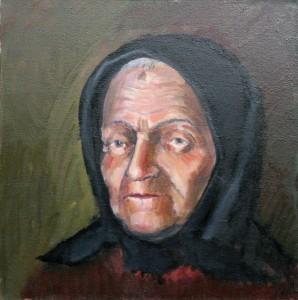 portret08