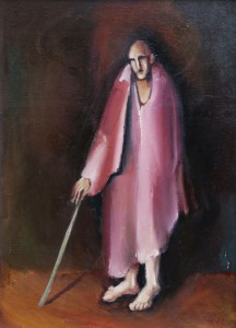 portret09