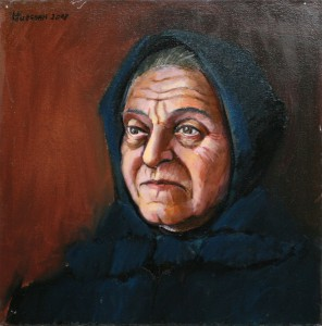 portret10