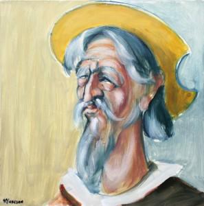 portret11