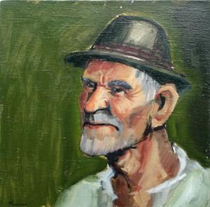 portret15