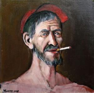 portret17