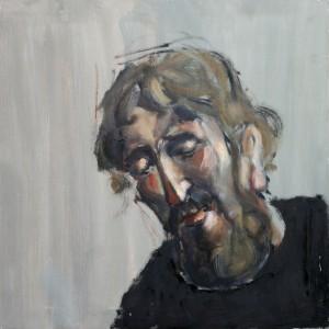 portret20