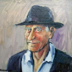 portret21