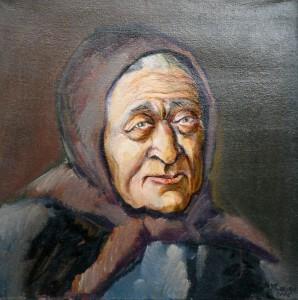 portret23