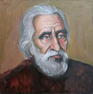 portret24