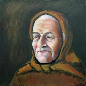 portret25