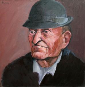 portret32