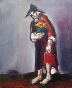 portret35
