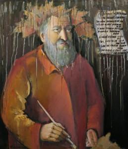portret39
