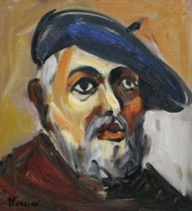 portret47