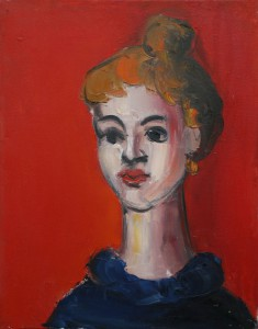 portret48