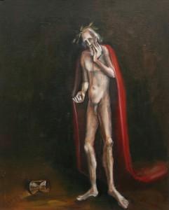 portret53