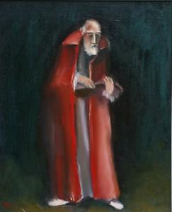portret58
