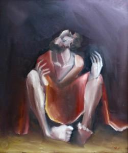 portret59