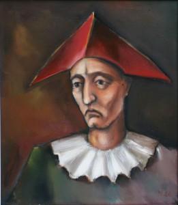 portret61