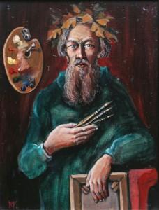 portret62