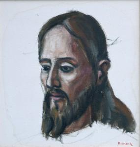 portret64
