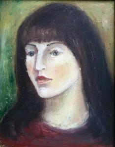 portret65