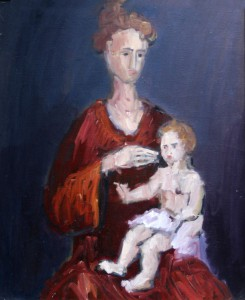 portret67