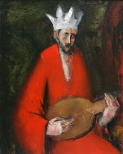 portret68