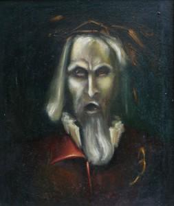 portret70