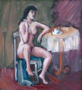 portret71