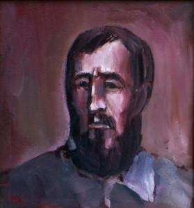 portret72