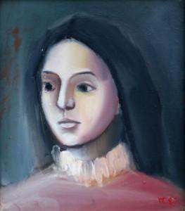 portret73