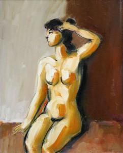 portret80