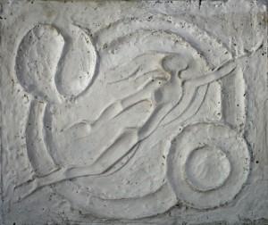 sculptura01